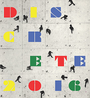 DISCRETE 2016: Fifth Symposium on Prospects in the Physics of Discrete Symmetries